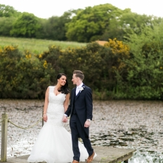 Natalie-and-Dale-Ryan-Welch-Oldwalls-Gower-