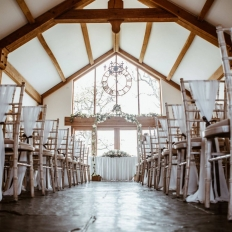 13-Interior-The-Oakroom-At-Oldwalls-Gower