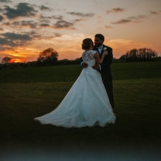 Kelly-and-Gavin-Pippa-Carvell-Photography-Grounds-At-Oldwalls-Gower