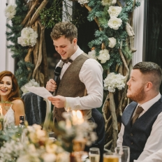 Liv-and-Josh-Oldwalls-Gower-Wedding-Marc-Smith-Photography-2