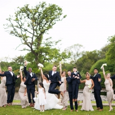 Natalie-and-Dale-Ryan-Welch-Oldwalls-Gower-Wedding-Venue