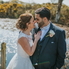 Kelly-and-Gavin-Pippa-Carvell-Photography-Oldwalls-Lake-