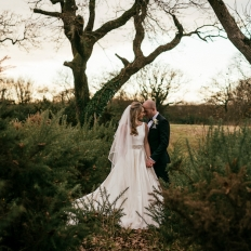 oldwalls-wedding-fairy-hill-wedding-marc-smith-photography-19-2