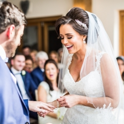 Oldwalls-Wedding-190316037