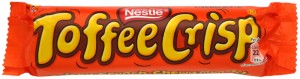 Toffee-Crisp-Wrapper-Small